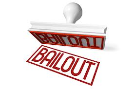 BailoutStamp