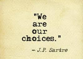 Choices_Sartre